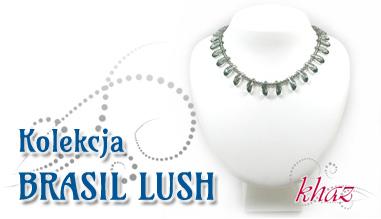 brasil-lush-381x219px