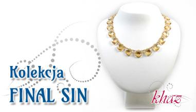 final-sin-381x219px