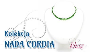 khaz-nada-cordia-1-381x219px
