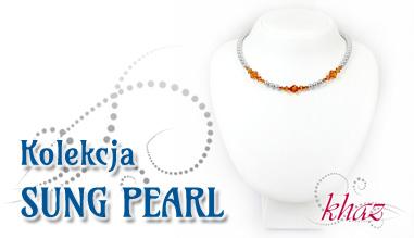 khaz-sung-pearl-6-381x219px