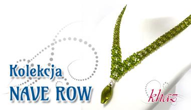 khaz-nave-row-3-381x219px