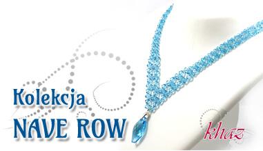 khaz-nave-row-4-381x219px