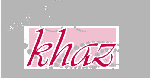 logo-khaz-500px