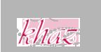 blog.khaz.pl